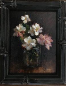 June Bouquet 4x3 $245